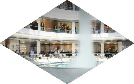 palm jumeirah mall