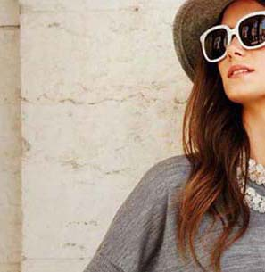 Shopping trends in Dubai and <br/>winter wardrobe must haves!