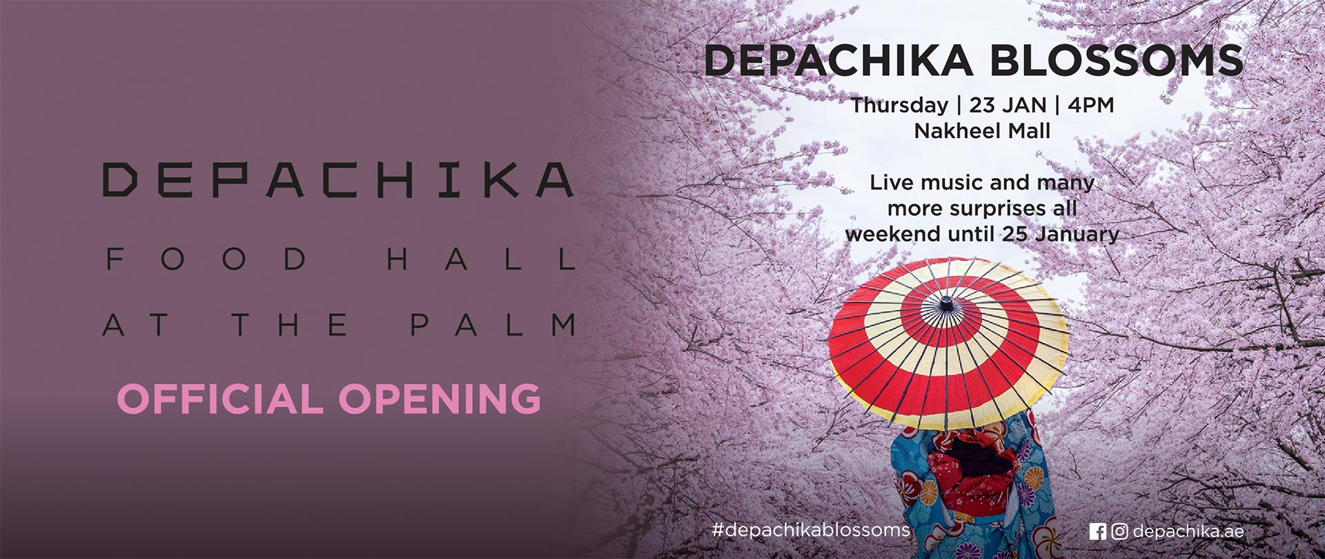 Depachika-at-Nakheel-Mall