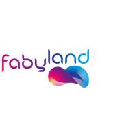 Fabyland & Xtremezone Fun World