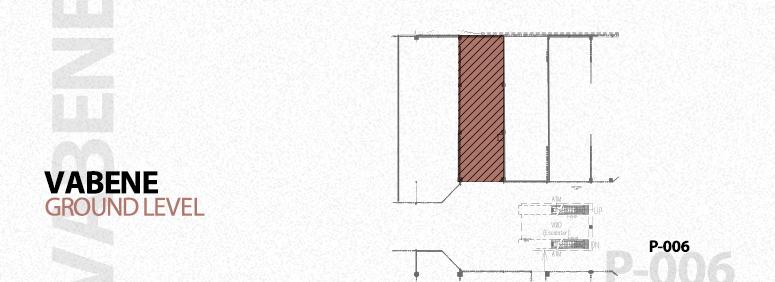 الأثاث المُناسب<br/>لكلّ بيت