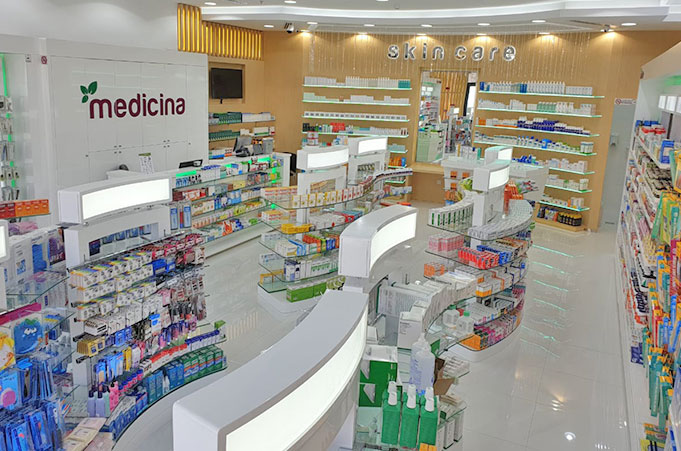 Prescribing Health and Well-Being