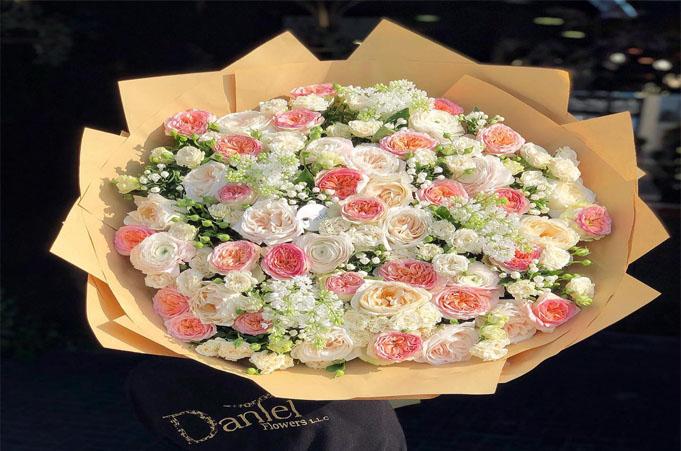 Professional Florist