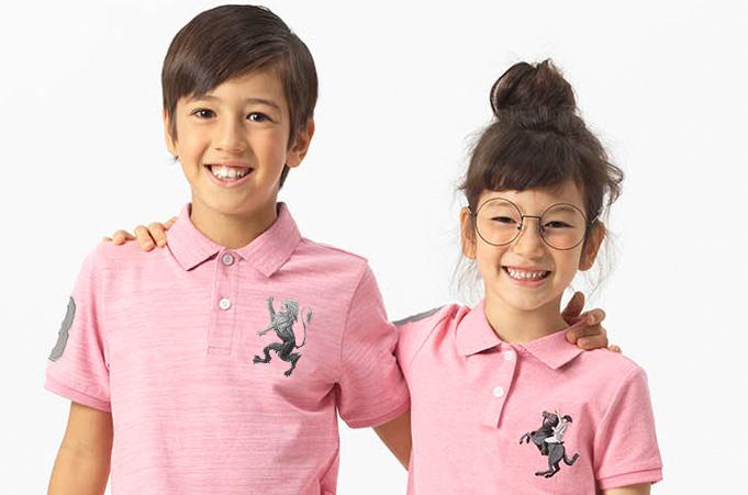 Unisex Fashion Store