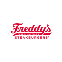 Freddy's  nakheel mall