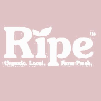 Ripe Fresh