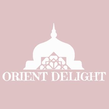 Orient Delight