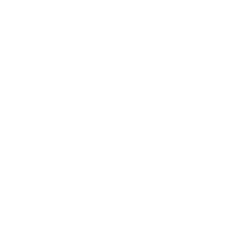 Giulio Twist