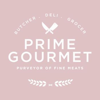 Prime Gourmet