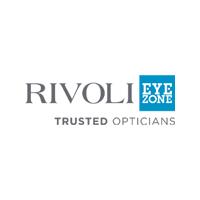 Rivoli Eye Zone