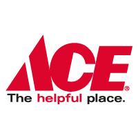 Ace nakheel mall
