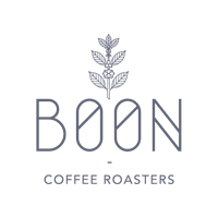 Boon Cafe | Nakheel Mall