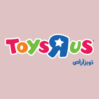 All the Best Toys in One Place