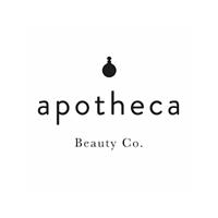 Apotheca Beauty