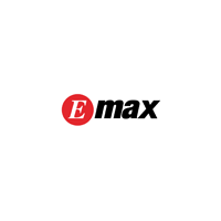 Emax-at-nakheel-mall