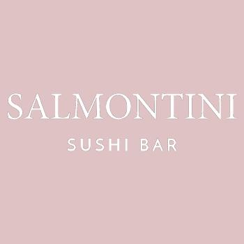 Salmontini Sushi Bar