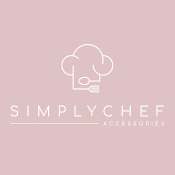 Simply Chef