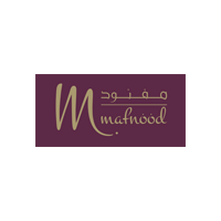 Mafnood | Depachika | Nakheel Mall