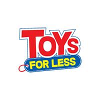 toy nakheel mall