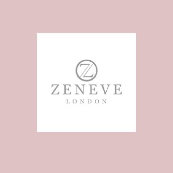 Zeneve London