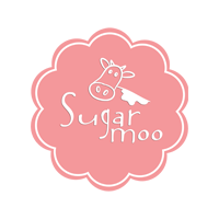 SugarMoo Best Desserts and Cakes in Dubai | Nakheel Mall