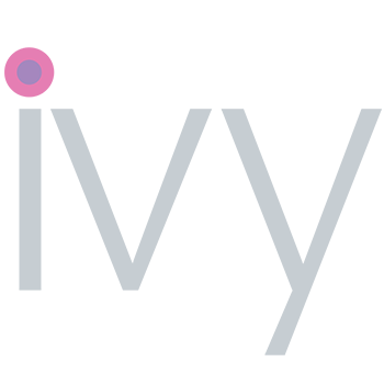 IVY - The Concept Store