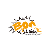 Bon Chikin Bon Bon