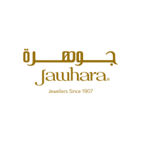 Jawhara Jewellery nakheel mall