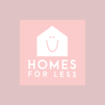 Tchibo, Brands for Less + Homes 4 Less