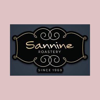 Sannine Roastery