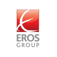 Eros Electronics & Gadgets Store in Palm Jumeirah