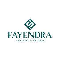 Fayendra Fashion Accessories Store in Palm Jumeirah