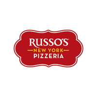 Russo's New York Pizzeria | Nakheel Mall Palm Jumeirah