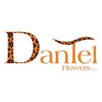 Dantel Flowers