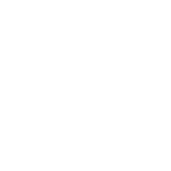 Parmar