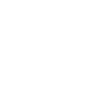 Fabulous cosmetics with real flair