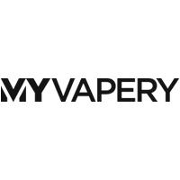 MY VAPERY