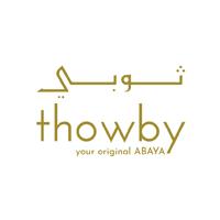Thowby | Nakheel Mall Palm Jumeirah