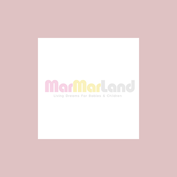 Marmarland