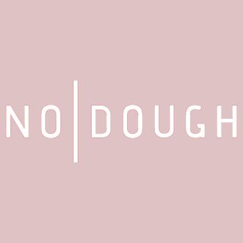 No Dough