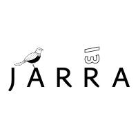 Jarra | Nakheel