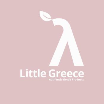 Little Greece Deli