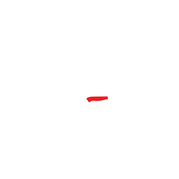 Chef's Play