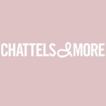 شاتلز آند مور