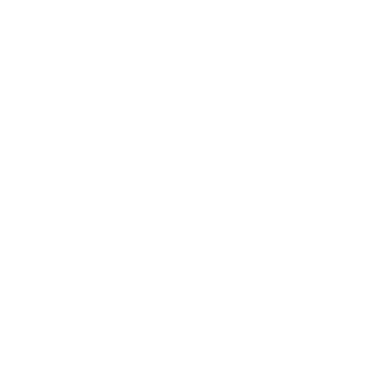 أجود أصناف القهوة الطَّازجة