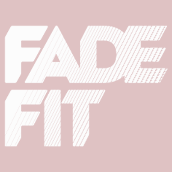Fade Fit