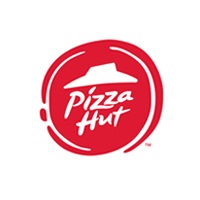 Pizza Hut nakheel mall
