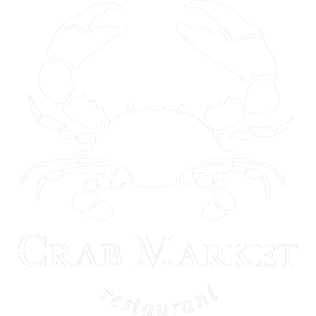 Crab Market Restaurant and Lounge
