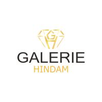 Gallery Hindam