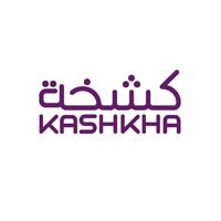 Kashkha Plaza